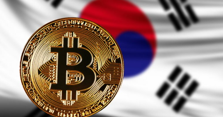 97% криптовалютных бирж Южной Кореи находятся на грани банкротства?