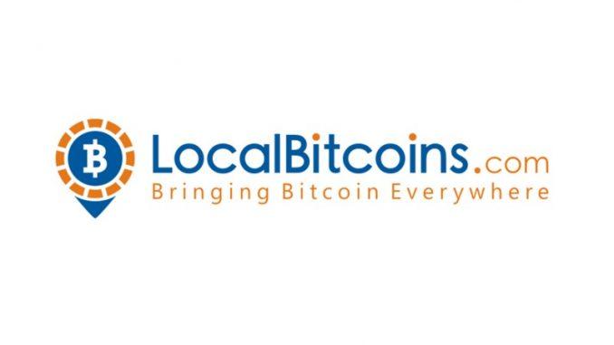 LocalBitcoins разрабатывает новую систему верификации пользователей