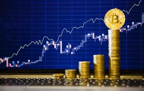 10 способов заработать на криптовалютах
