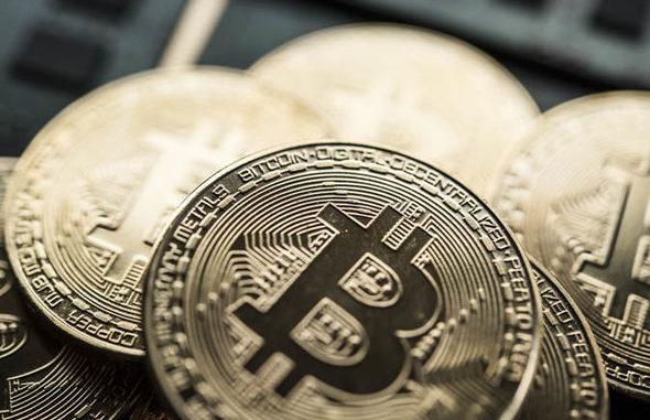 Криптовалютные фьючерсы не ограничатся биткоином