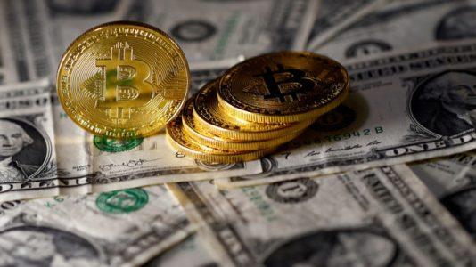 Как изменится цифровой рынок после введения в США нового налога на владение криптовалютой