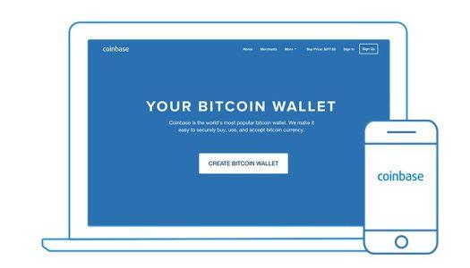 Coinbase обвиняют в спам-атаке на биткоин
