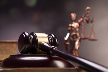 В Канаде суд конфисковал рекордную для страны сумму в биткоинах — на $1,4 млн