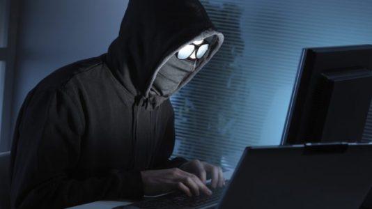 Топ 5 криптовалютных краж