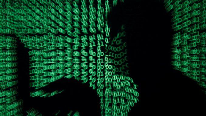 Хакеры взломали криптокошелек BlackWallet и украли 669 тыс. XLS