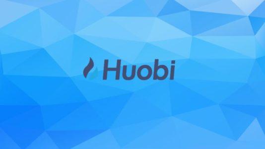 У биржи Huobi Pro появится свой токен