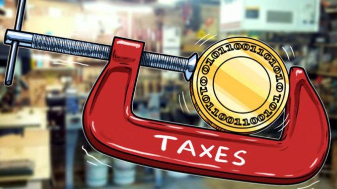 Налог на майнинг. Как скажется закон о криптовалюте на игроках рынка