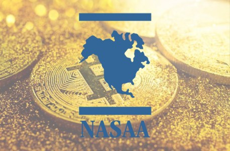 """NASAA предупреждает: """"инвестирование в криптовалюты — не для слабонервных"""""""