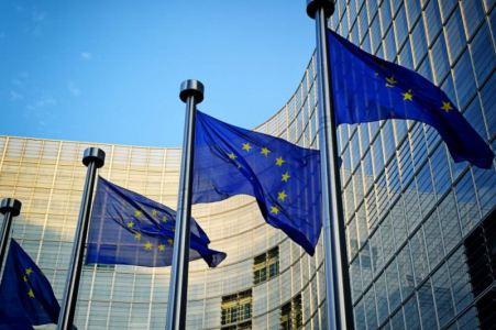 Еврокомиссия готовит план действий для предотвращения финансовых преступлений с использованием криптовалют