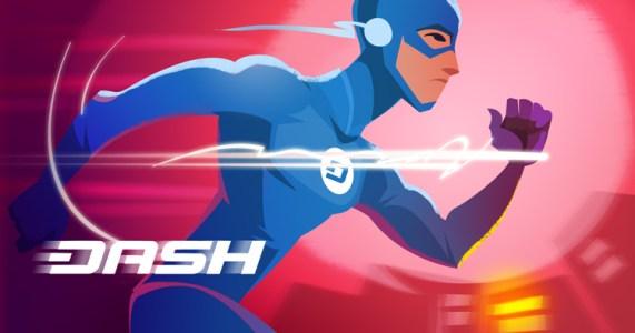 Почему Dash лучше Bitcoin