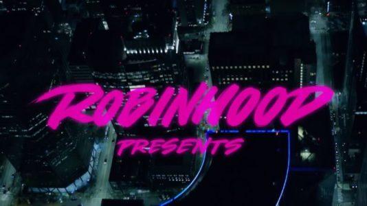 Robinhood приступил к запуску платформы для торговли криптовалютой