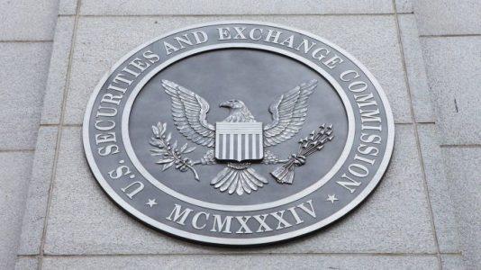 Эксперты считают, что SEC расследует ICO Tezos