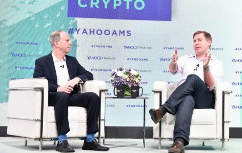 Новый инвестиционный фонд от Grayscale поддерживает сразу несколько ведущих криптовалют