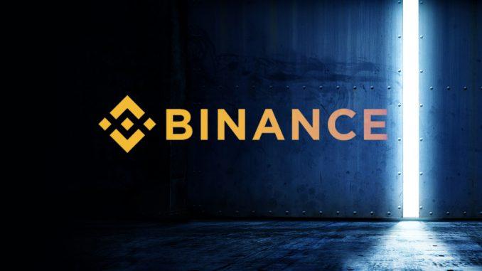 Криптобиржа Binance успешно обновила систему торгов и возобновила работу раньше срока