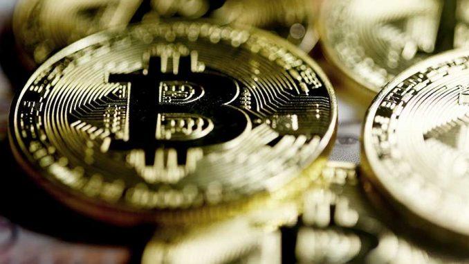 Криптовалютная платформа «подарила» пользователям биткоинов на $20 триллионов