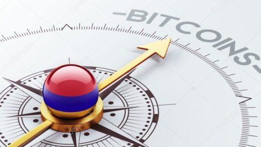 Инвесторы снова поверили в биткоин