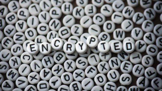 Криптовалюты и токены: в чем принципиальная разница