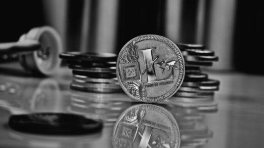 Цены на Litecoin с запуском LitePay могут взлететь