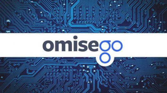 OmiseGO в партнёрстве с правительством Таиланда создадут цифровые паспорта