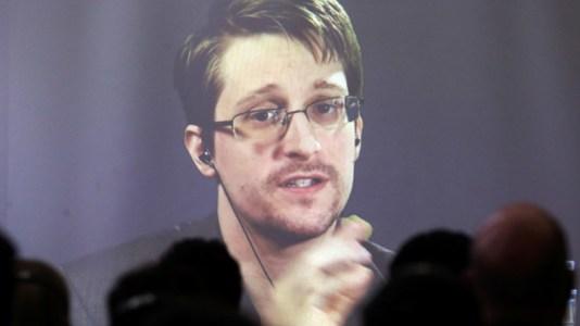 Анонимные криптовалюты: Почему Сноуден поддерживает доказательства с нулевым разглашением