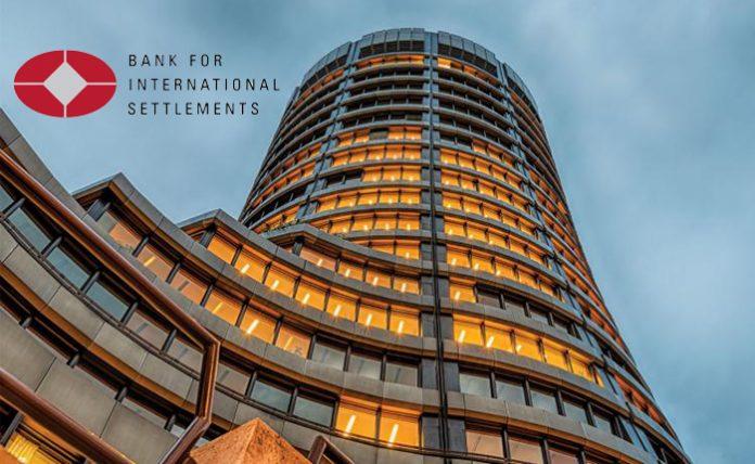 BIS: криптовалюты центральных банков могут угрожать мировой экономике