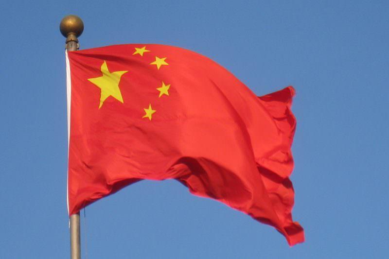 Энтони Помплиано президенту Трампу: Китай может скупить все 21 млн. биткоинов