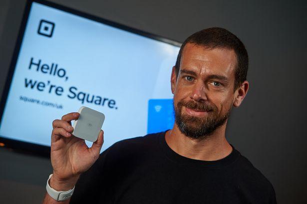 Биткоин помог компании соучредителя Твиттера вырасти и конкурировать с банками