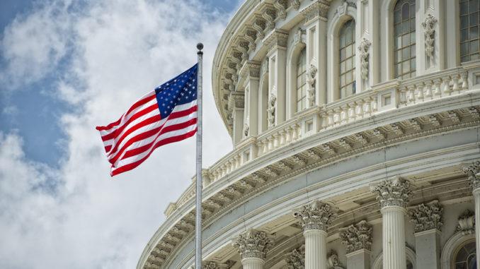 Казначейство США опубликовало 5 советов для блокчейн проектов