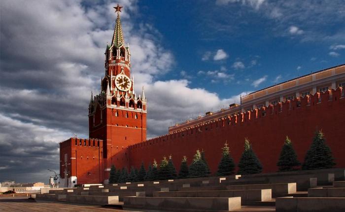 В Кремле не знают об участии РФ в создании венесуэльской криптовалюты