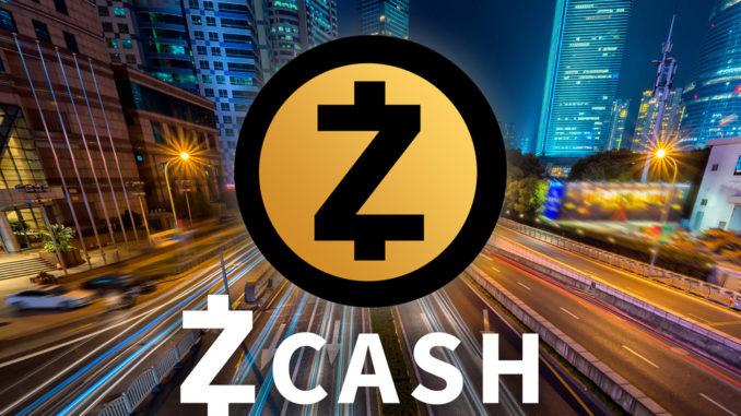 Разработчики Zcash примут меры против ASIC-майнеров