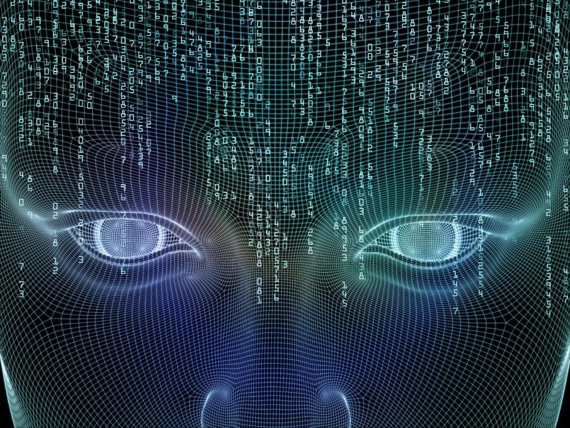 Как мотивировать гениальных разработчиков искусственного интеллекта менять мир, а не разрушать его