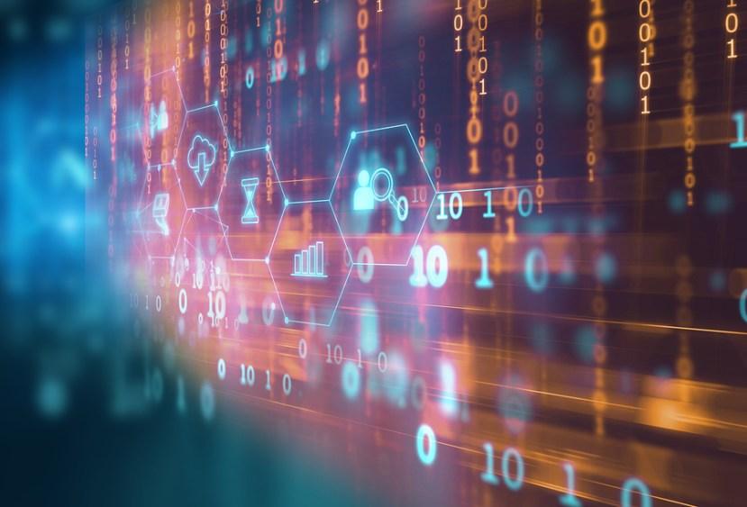 Анализ криптовалют на 20.06.2018
