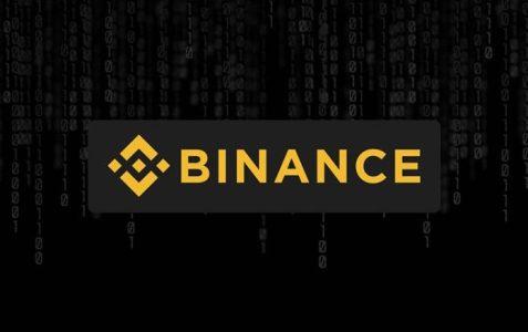 Binance уберёт из листинга CloakCoin, Modum, SALT, Substratum и Wings