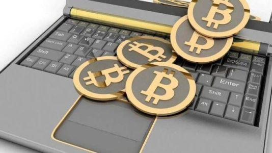 Михаил Емельянов: Не надо спешить с запретом рекламы криптовалют