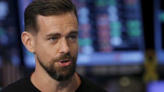 Джек Дорси верит в будущее биткоина как цифровой валюты
