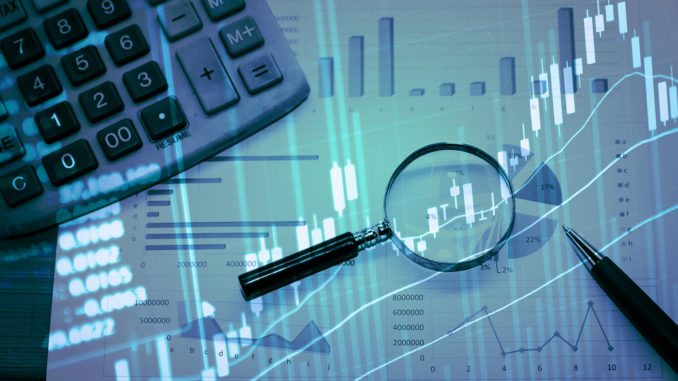 Анализ криптовалют на 21.03.2018
