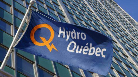 Квебек не заинтересован в майнинге без «добавленной стоимости»
