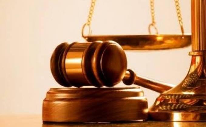 Украинский суд принял иск о моральной компенсации в один биткоин
