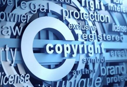 В РФ летом заработает блокчейн-платформа для защиты интеллектуальной собственности