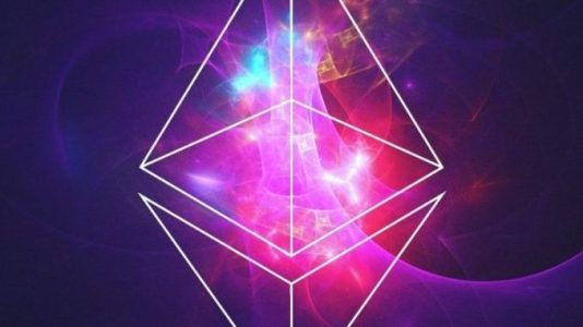 376 человек владеют 33% монет Ethereum в обращении