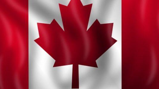 Криптовалютное сообщество Канады все чаще выбирает LocalBitcoins