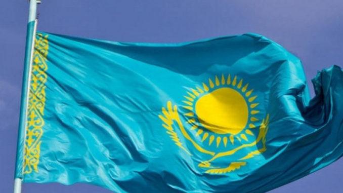 В Казахстане в сентябре запустят один из крупнейших в мире майнинг-центров