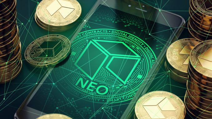 N3 – самое серьёзное обновление блокчейна Neo