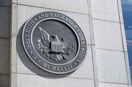 SEC опять отложила принятие решения касательно биткоин-ETF