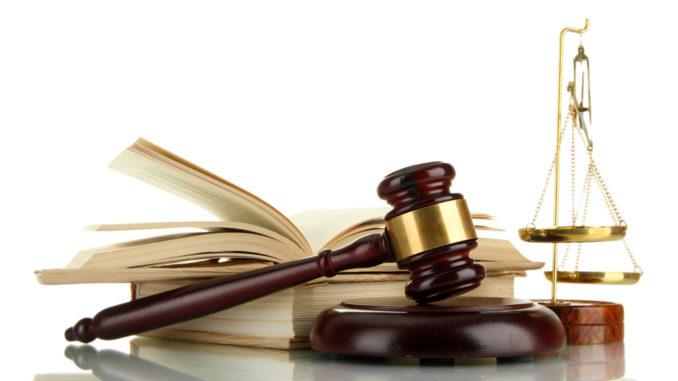 Американский судья решил, что ICO попадают под законодательство о ценных бумагах