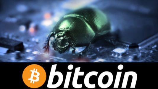 В кошельке Bitcoin Copay обнаружена уязвимость