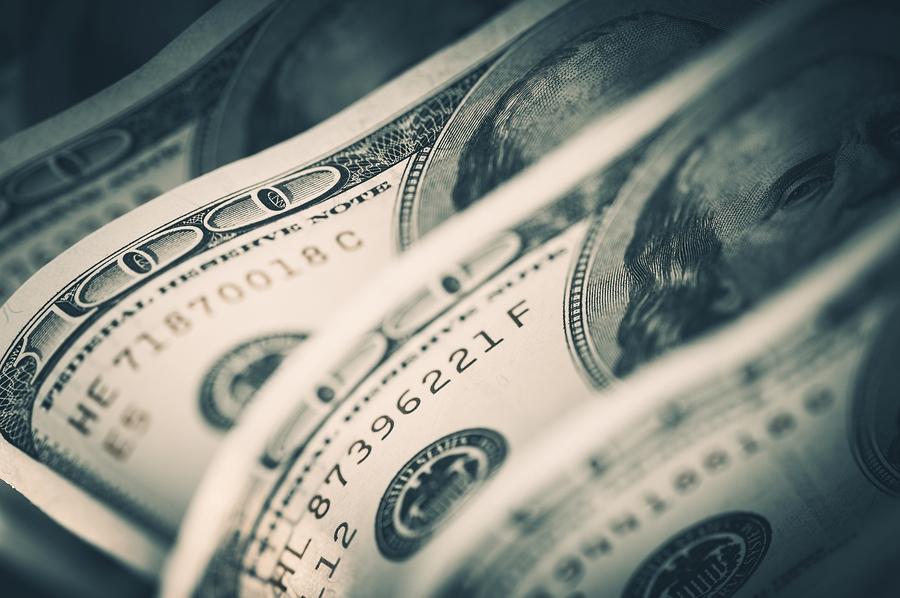 «Прокриптовалютная» власть. США могут запустить оттепель в криптовалютной индустрии?