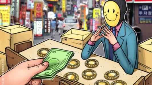 Листинг токенов на биржи криптовалют подорожал до $3 млн