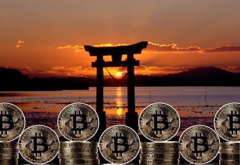 Покупатель Coincheck высказался за усиление регулирования криптобирж