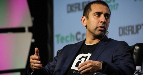 Coinbase купила платформу Earn.com и наняла её главу техническим директором